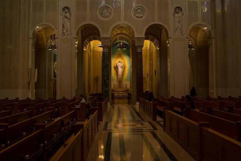 2013-01-19-Basilica-Color