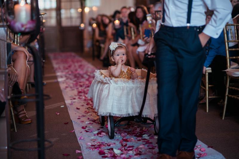 Wedding-1011.jpg