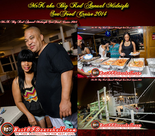 7-31-2014-BOAT RIDE-MrK aka Big Red Annual Midnight SeaFood Cruise 2014