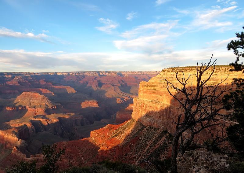 IMG_0563 Mima's Grand Canyon.jpg