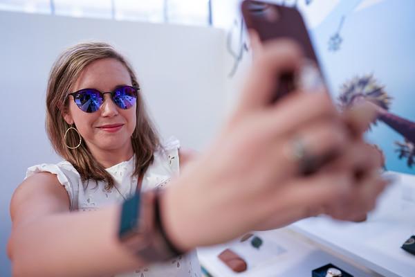 Amazon Fashion Prime Day Preview 2019 - Decor / Event