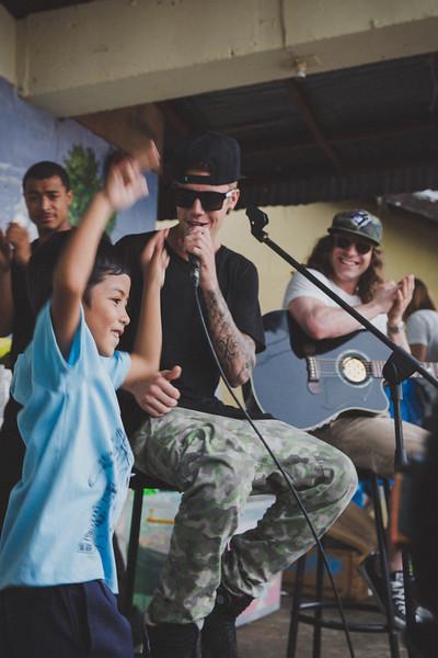 20131209_Justin_Bieber_0897.jpg