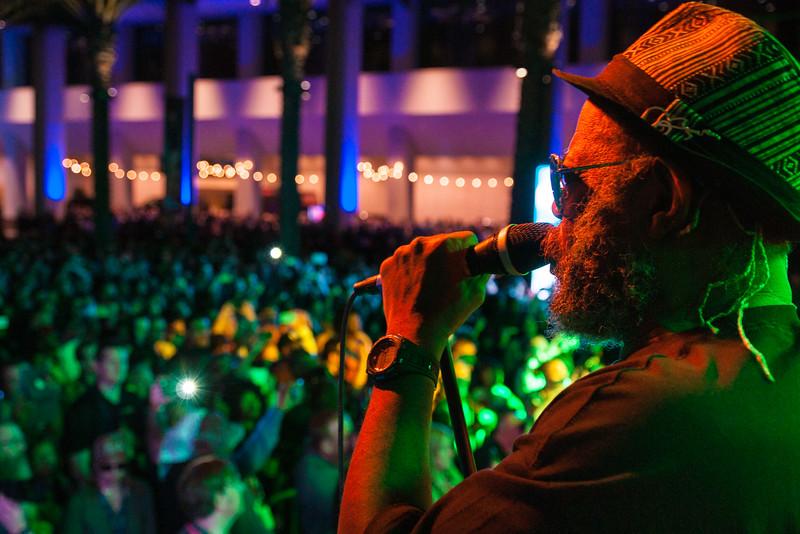 2015_01_23, Anaheim, CA, NAMM, NAMM Show 2015