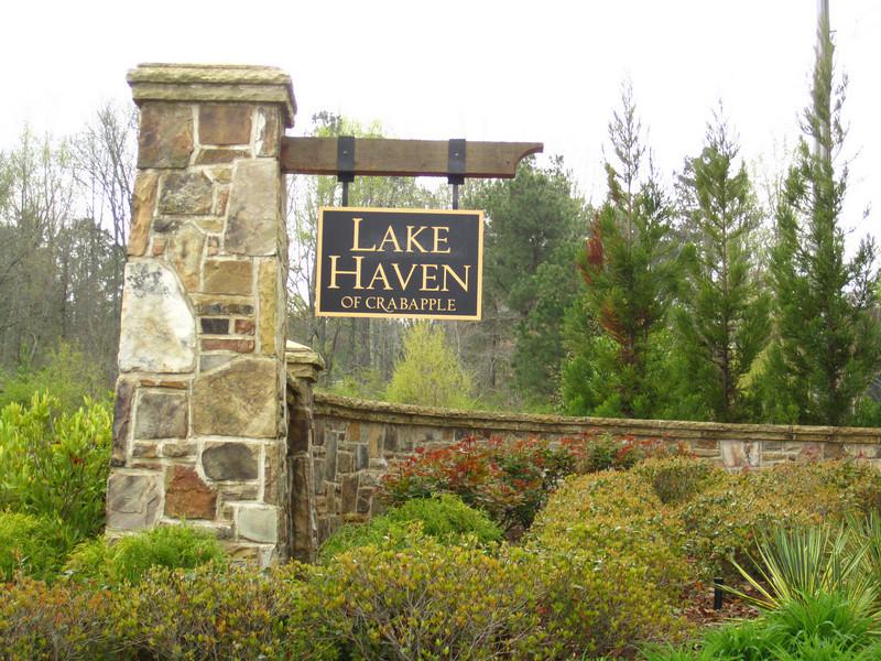 Lake Haven Of Crabapple Milton Georgia Neighborhood (2).JPG
