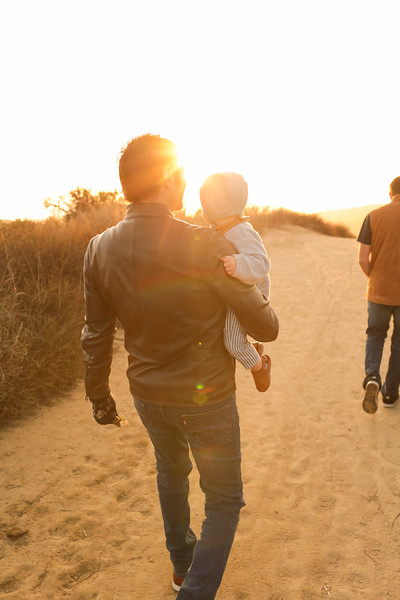san_luis_obispo_family_photographer_trine_bell_top_of_the_world_laguna_beach_family_photographer_22.jpg