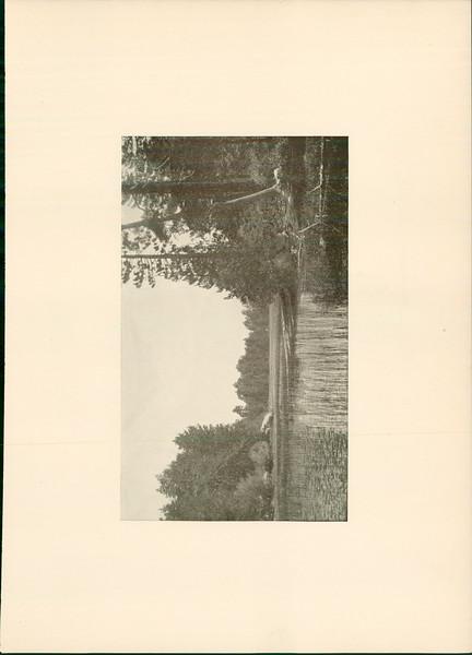 uschist-er-1923~0073.jpg