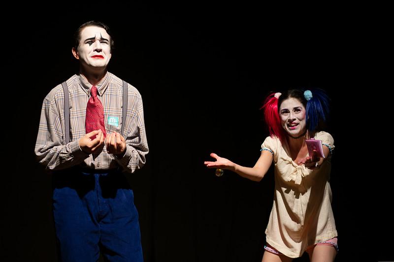 Allan Bravos - essenCIA Teatro - Persona 07-294.jpg