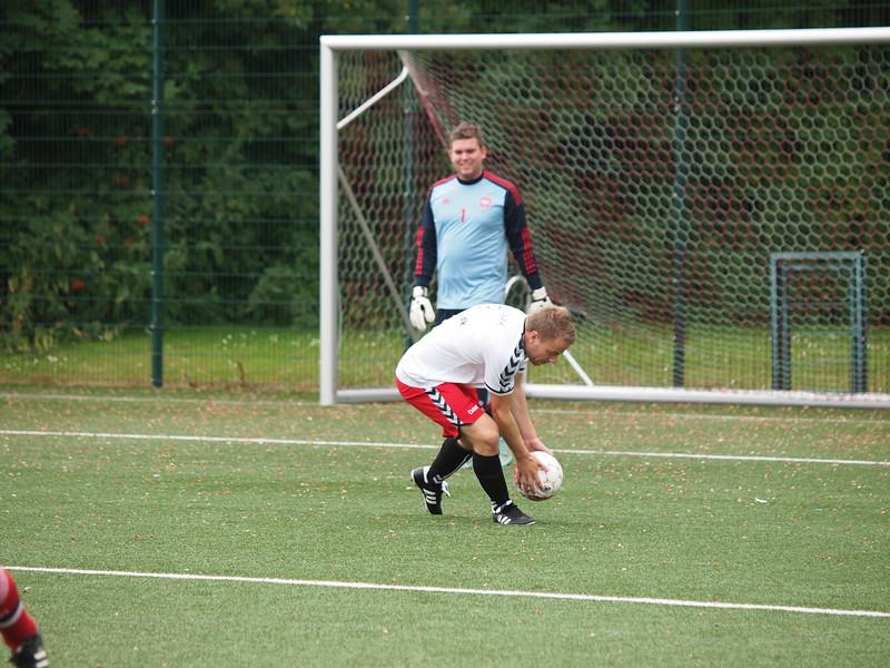 Pressen mod DBU fodbold. Photo- Martin Bager (202 of 243).JPG