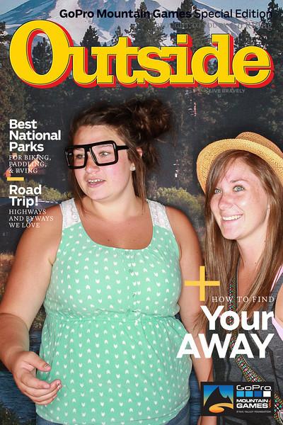 Outside Magazine at GoPro Mountain Games 2014-622.jpg