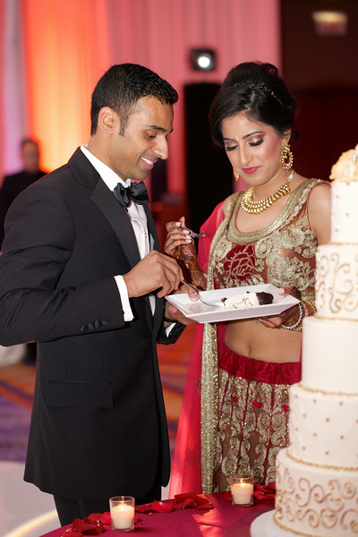 Le Cape Weddings - Indian Wedding - Day 4 - Megan and Karthik Reception 55.jpg