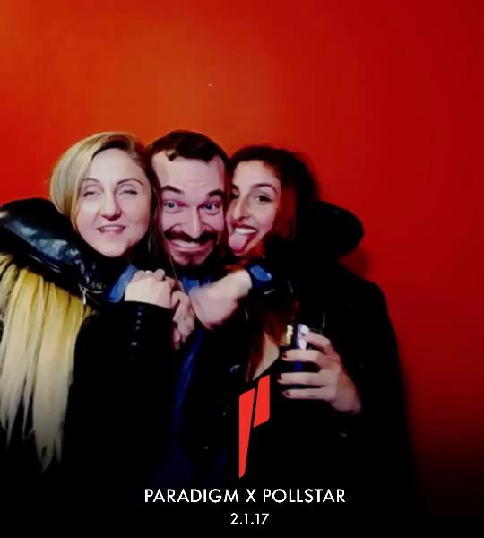 paradigmpollstar_2017-02-01_21-12-14.mp4