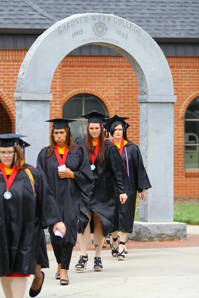 Hutton_Spring_Graduation (22 of 101).jpg