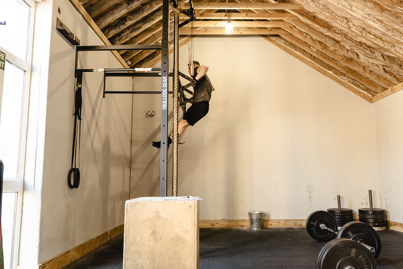 Drew_Irvine_Photography_2019_May_MVMT42_CrossFit_Gym_-323.jpg