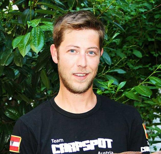 WCC15-088-Viktor-Lehrner-Austria.jpg