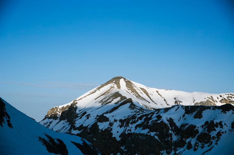 200124_Schneeschuhtour Engstligenalp_web-143.jpg