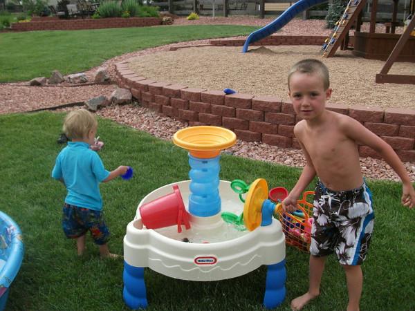 Summer 2011 115.jpg