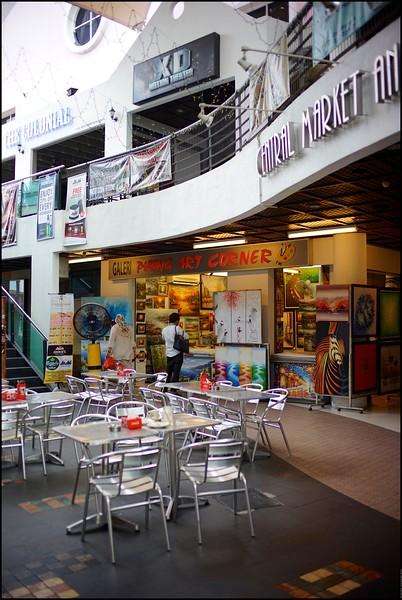 150521 Central Market 19.jpg