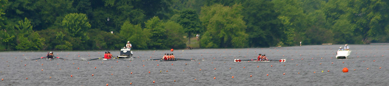 MIT V4- in the far left at about 1000 meters.
