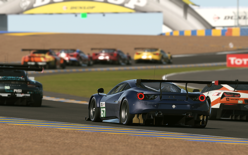 rFactor2_2020_05_30_00_14_39_827.png