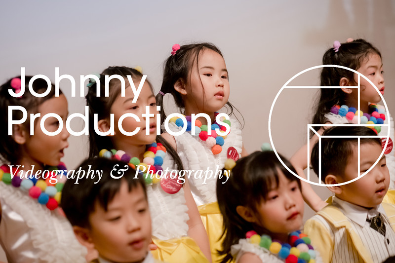 0035_day 2_yellow shield_johnnyproductions.jpg