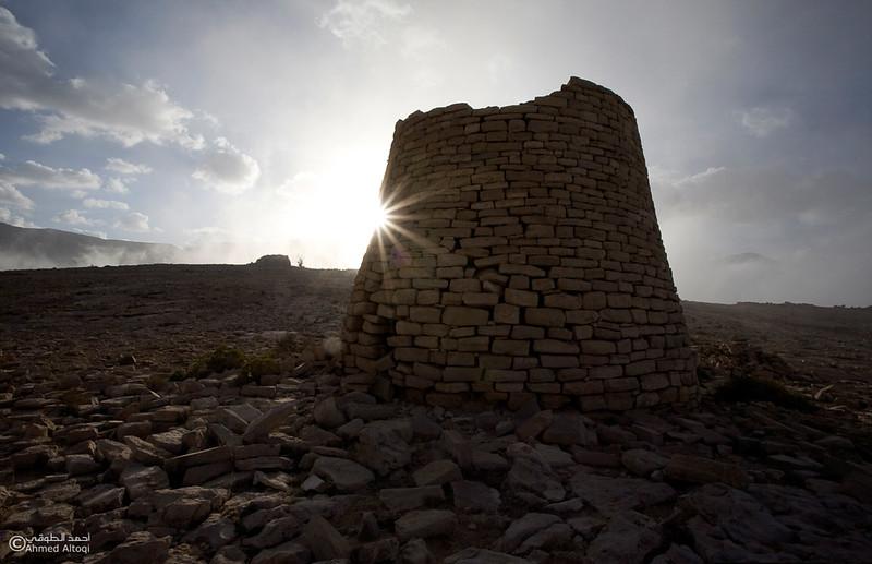 Aljabal Alabyadh 3 (2)-Sur- Oman.jpg