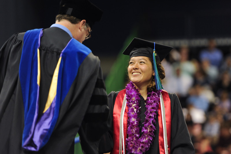 051416_SpringCommencement-CoLA-CoSE-0390-3.jpg