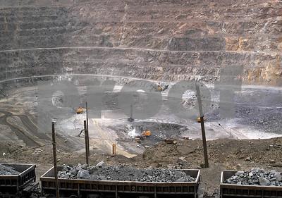editorial-rare-earth-mining-makes-green-energy-notsogreen