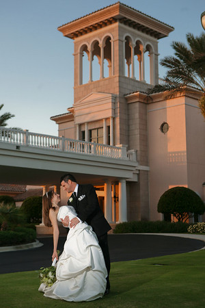 Lakewood Ranch Wedding 2