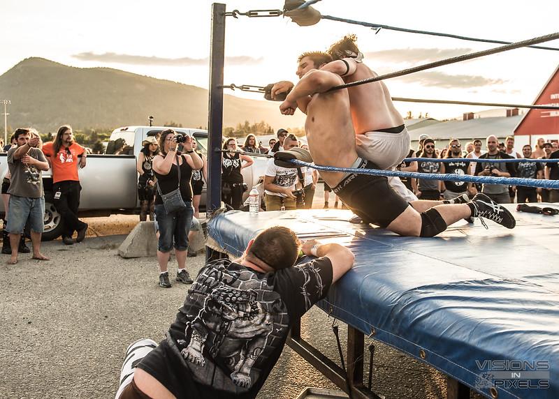 Wrestling07-15-17-0386.JPG
