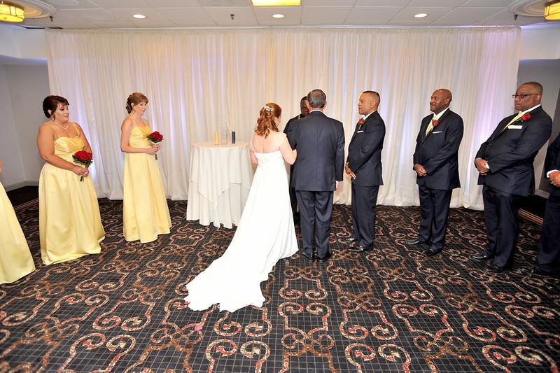 Wedding_070216_040.JPG