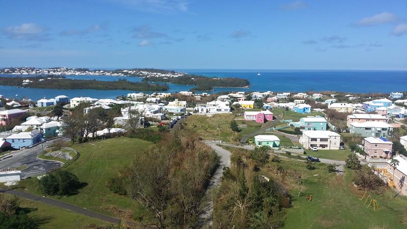 Bermuda-Gibbs-Hill-Lighthouse-07.jpg