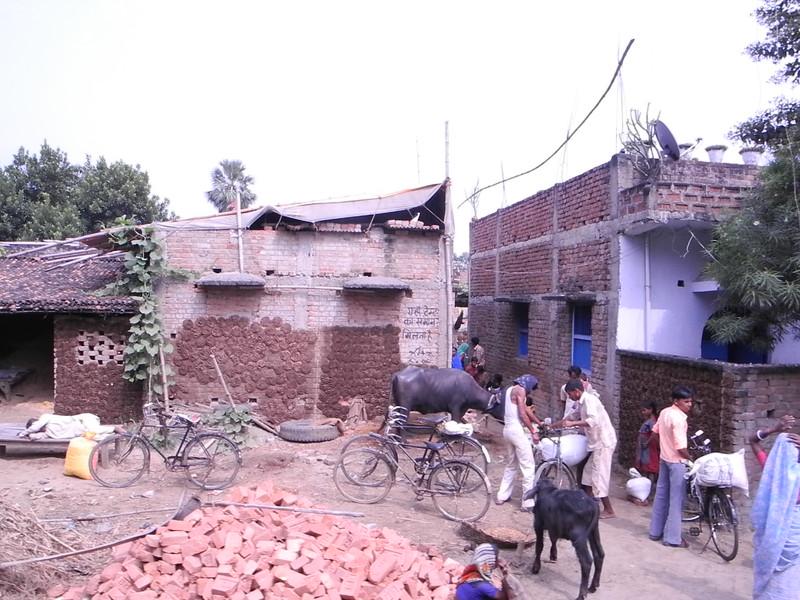 india&nepal2011 271.jpg