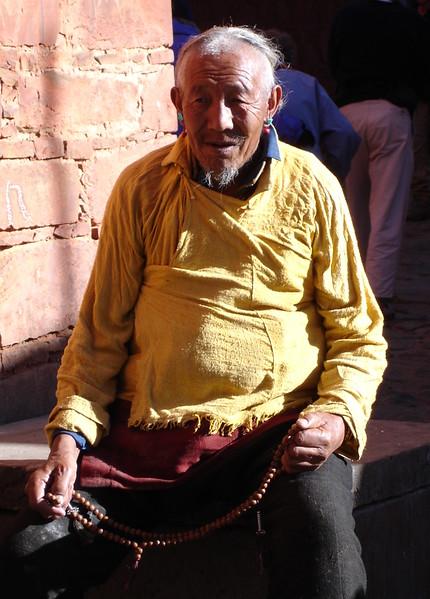 Beijing-Tibet 2005-2 196.jpg