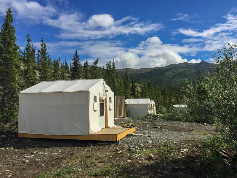 Yukon-Canada-ivavvik-national-park-2.jpg