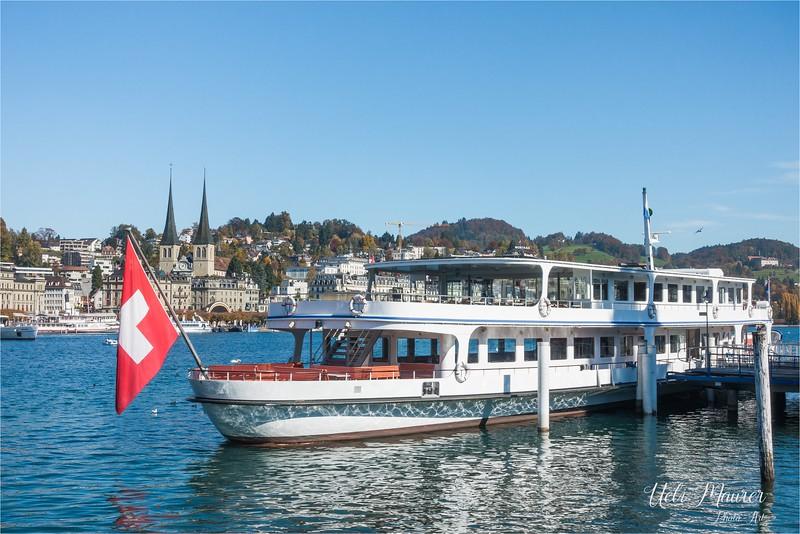 2017-10-17 Luzern - DSC00873.jpg