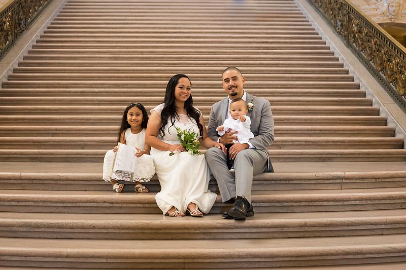 Anasol & Donald Wedding 7-23-19-4696_social.jpg