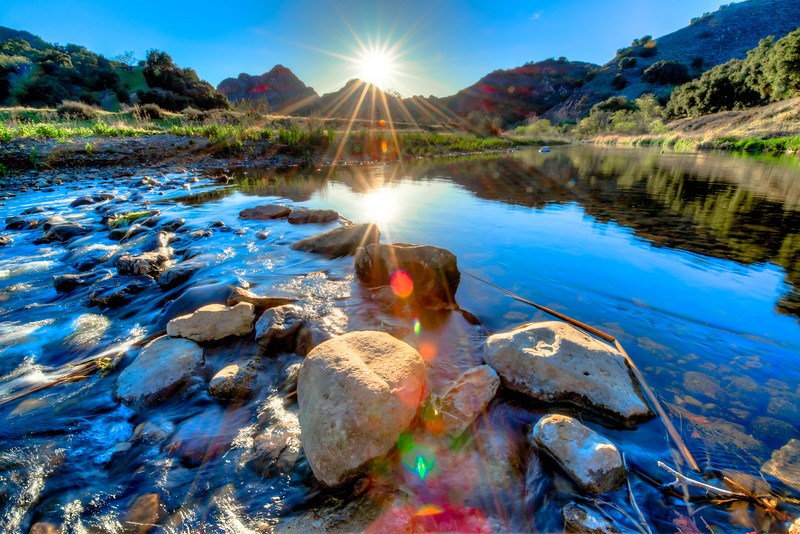 nikon d800 hdr malibu creek susnet hdr high dynamic range 141_2_3_4_5_6_7_tonemapped.2.jpg