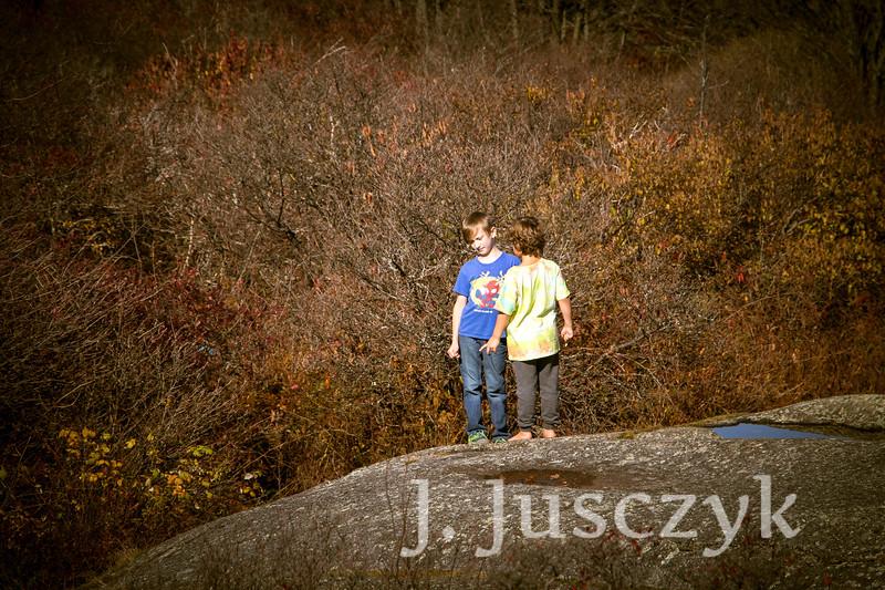 Jusczyk2020-6272.jpg