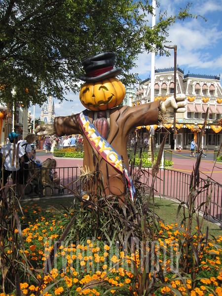 Disney_0929.JPG