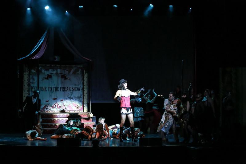 Rocky Horror Show - dress-197.jpg