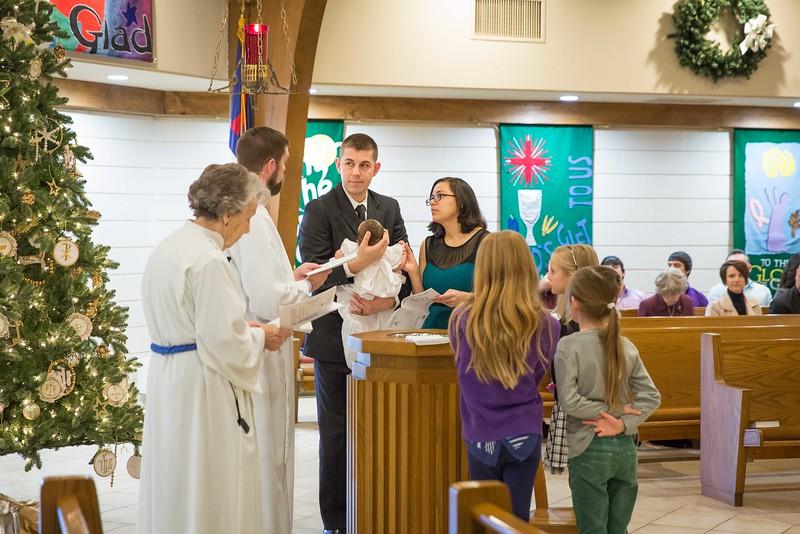 Lily Ellen Doyle baptism -1374.jpg
