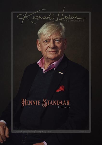 IG Story Hennie Standaar Gravitas.jpg