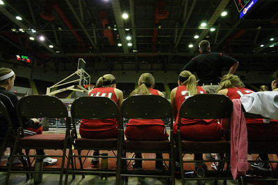 Coulee Classic: Arcadia vs Westby GBB1213