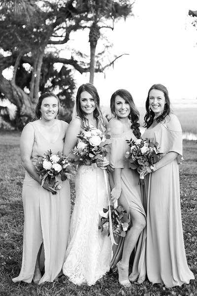 Elegant-Southern-Coastal-Wedding-Neutral-And-White-Details-Photography-By-Laina-Dade-City-Tampa-Area-Wedding-Photographer-Laina-Stafford--34.jpg