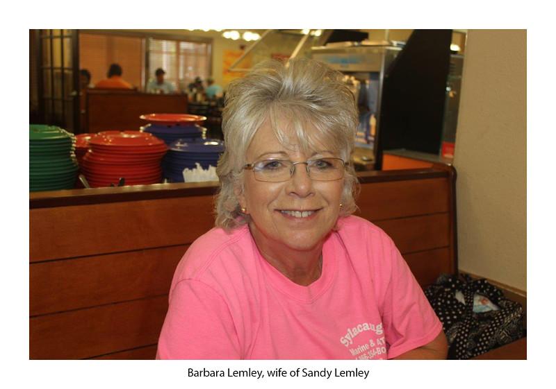 Barbara Lemley, wife of Sandy Lemley '71.jpg
