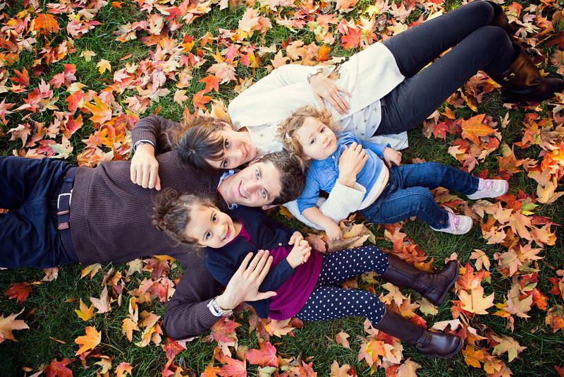 DukeFamilyPictures-Younes-Family-003_3 copy.jpg