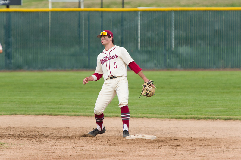 20180504-Tualatin-Baseball-vs-Tigard-13247.jpg