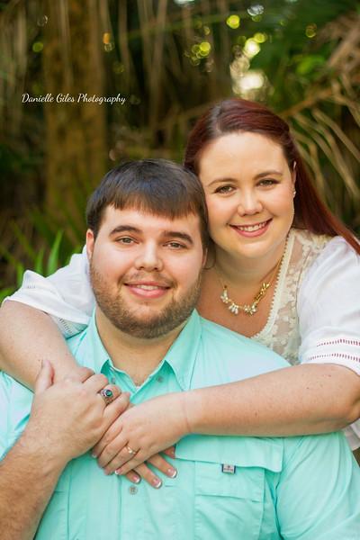 _2_website_couples-37.jpg