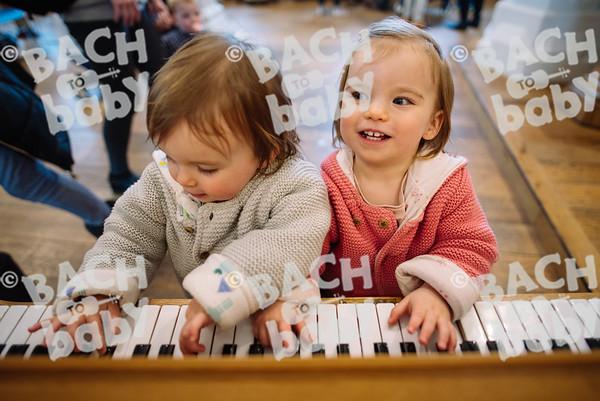 © Bach to Baby 2018_Alejandro Tamagno_Wanstead_2018-03-13 047.jpg