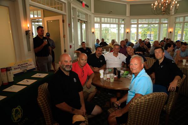 STFA Metedeconk National Golf Club 2019-1364.jpg